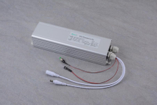 10% OUTPUT EMERGENCY OF 100W LED EMERGENCY POWER PACK