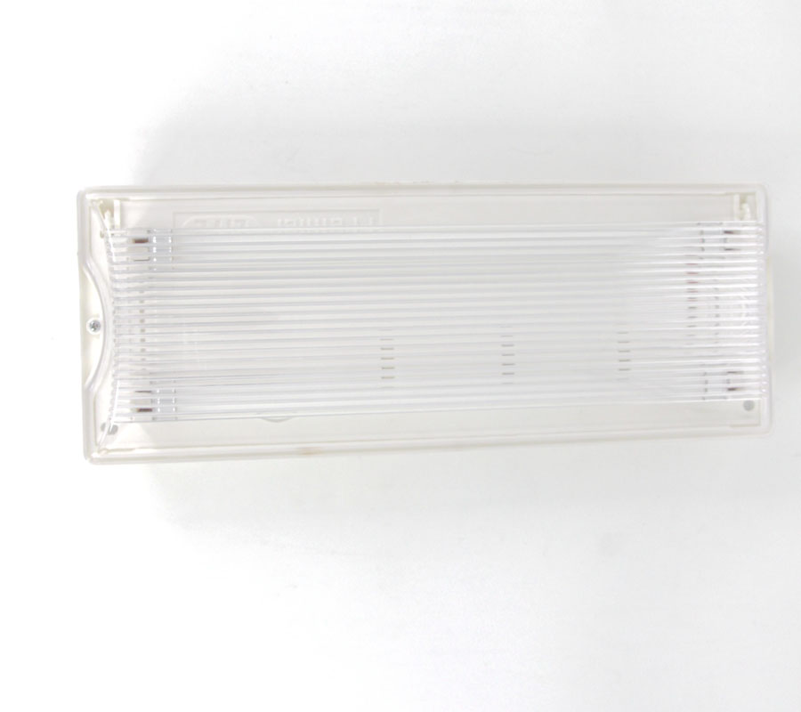 led emergency light ceiling mounted mount lamp