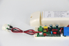 5W 1H of 7.4V 0.8Ah DC50-200V Li-on Battery and Converter for 20W 25W 30W LED luminaires