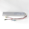 Emergency Module for LED Panels/LED Lighting Panel Emergency Conversion Kit