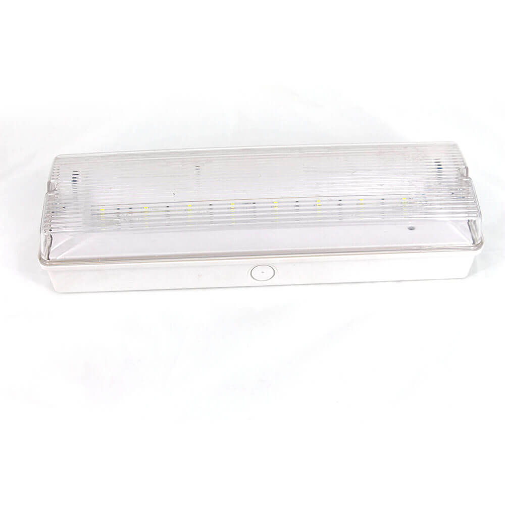 20 pcs Led Emergency Lighting water-proof