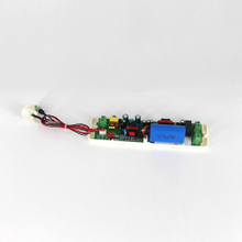 30w Led Panel Emergency Power Supply DC50-200V