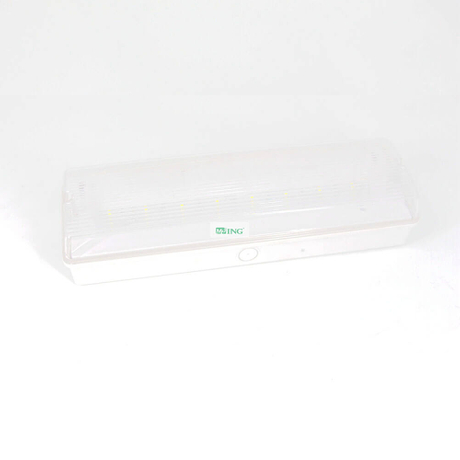 Fire Resistant Emergency Light for Industrial LED Emergency Bulkhead
