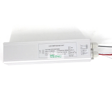 DC 6-80V 30% Emergency of 40W LED EMERGENCY MODULE