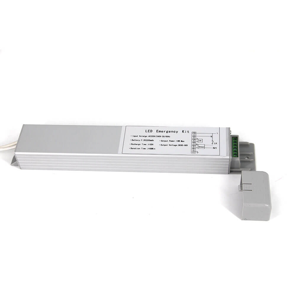 600*600 LED Panel Emergency Moudle with CE